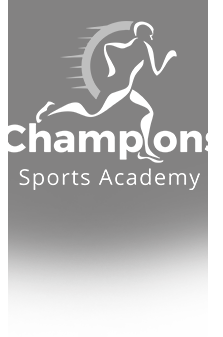 Champions Sports Academy
