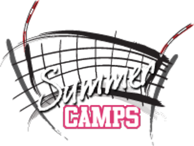 Summer Camp information updated